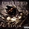 Stream & download Asylum (Deluxe Edition)