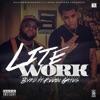 Stream & download Lite Work (feat. Kevin Gates) - Single