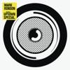 Stream & download Uptown Funk (feat. Bruno Mars)