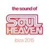 Stream & download Crazy (feat. Thiwe) [Quentin Harris Remix]