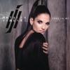 Stream & download Algo Brilla en Mi (Remix) [feat. Maluma] - Single