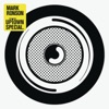 Uptown Funk (feat. Bruno Mars) by Mark Ronson music reviews, listen, download