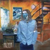 Take Me to Church by Hozier music reviews, listen, download