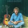 Sundown by Gordon Lightfoot album reviews