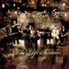 The Loft Sessions by Bethel Music album reviews