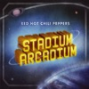 Stadium Arcadium by Red Hot Chili Peppers album reviews