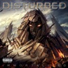 The Sound of Silence by Disturbed music reviews, listen, download