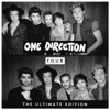 FOUR (The Ultimate Edition) by One Direction album reviews