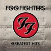 My Hero by Foo Fighters music reviews, listen, download