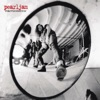 Yellow Ledbetter by Pearl Jam music reviews, listen, download