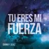 Stream & download Cantamos Fuerte (feat. Evan Craft)