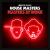 Defected Presents House Masters - Masters At Work by Various Artists album reviews