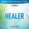Stream & download Healer (Audio Performance Trax) - EP