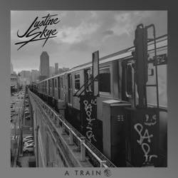 Listen A Train - Single album