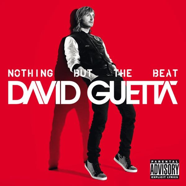 Turn Me On (feat. Nicki Minaj) by David Guetta song reviws