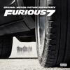 See You Again (feat. Charlie Puth) by Wiz Khalifa music reviews, listen, download