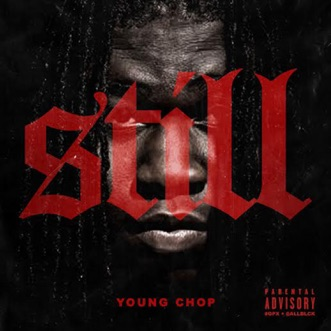 Murder Team (feat. Lil Durk) by Young Chop song reviws