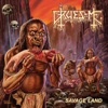 Savage Land (Deluxe Version) by Gruesome album reviews