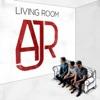 Stream & download Living Room