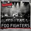 Stream & download iTunes Festival: London 2011 - EP