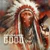 Stream & download Brand New Choppa (feat. Travi$ Scott, Meek Mill, T.I., Yung Booke & Young Dro)