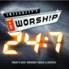 Stream & download Revelation Song