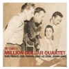 Stream & download The Complete Million Dollar Quartet (Deluxe Edition)