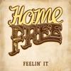 Stream & download Feelin' It - Single