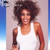 I Wanna Dance with Somebody (Who Loves Me) by Whitney Houston music reviews, listen, download