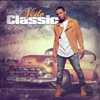 Stream & download Classic - Single