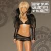 Greatest Hits: My Prerogative by Britney Spears album reviews