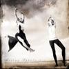 Wider Circles by Rising Appalachia album reviews