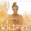 Wildfire by Rachel Platten album reviews