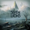 Days To Come - EP by Seven Lions album reviews