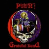 Pickin' On the Grateful Dead Vol. 2 by Pickin' On Series album reviews