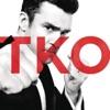 Stream & download TKO (Radio Edit) - Single