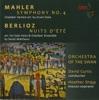Stream & download Les nuits d'été, Op. 7 (Arr. D. Matthews for Voice and Chamber Orchestra): No. 1, Villanelle