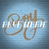 Stream & download Boy - Single