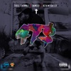 Stream & download 4T$ (feat. Kevin Gates, Iamsu!) - Single