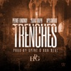 Stream & download Trenches (feat. MPA Shitro & Young Dolph) - Single