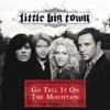 Stream & download Go Tell It on the Mountain - Single