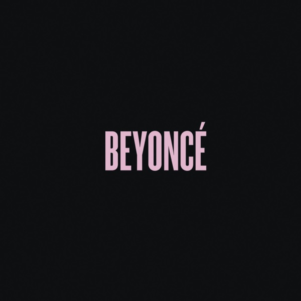 Drunk in Love (feat. Jay Z) by Beyoncé song reviws