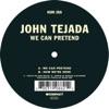 Stream & download We Can Pretend - Single