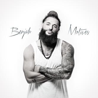 Motive (feat. Ron Kenoly Jr.) by Benjah song reviws