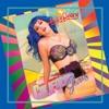 Stream & download California Gurls (feat. Snoop Dogg) [Remixes] - EP