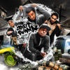 Stream & download Dis Aint What You Want (Remix) [feat. Rick Ross, French Montana & Meek Mill]