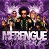 Merengue Urbano by Various Artists album reviews