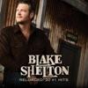 Reloaded: 20 #1 Hits by Blake Shelton album reviews