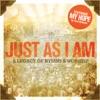 Stream & download O the Blood (feat. Kari Jobe)