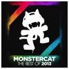 Monstercat - The Best of 2013 by Various Artists album reviews